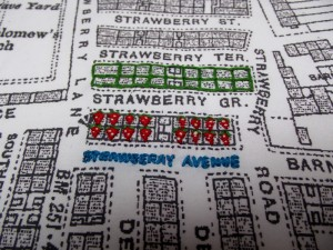 Embroidery Vicky Lockley-Strawberry Avenue-Lillian Rhodes (1)